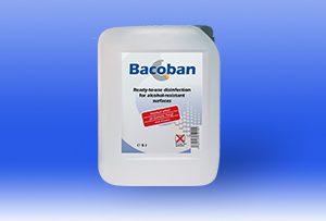 bacoban01