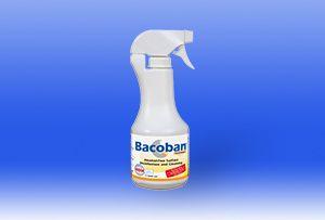 bacoban03