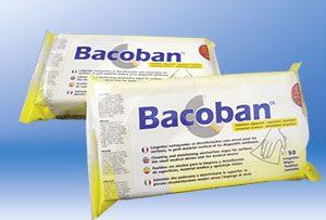 bacoban04