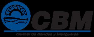 logoCBMHDPi